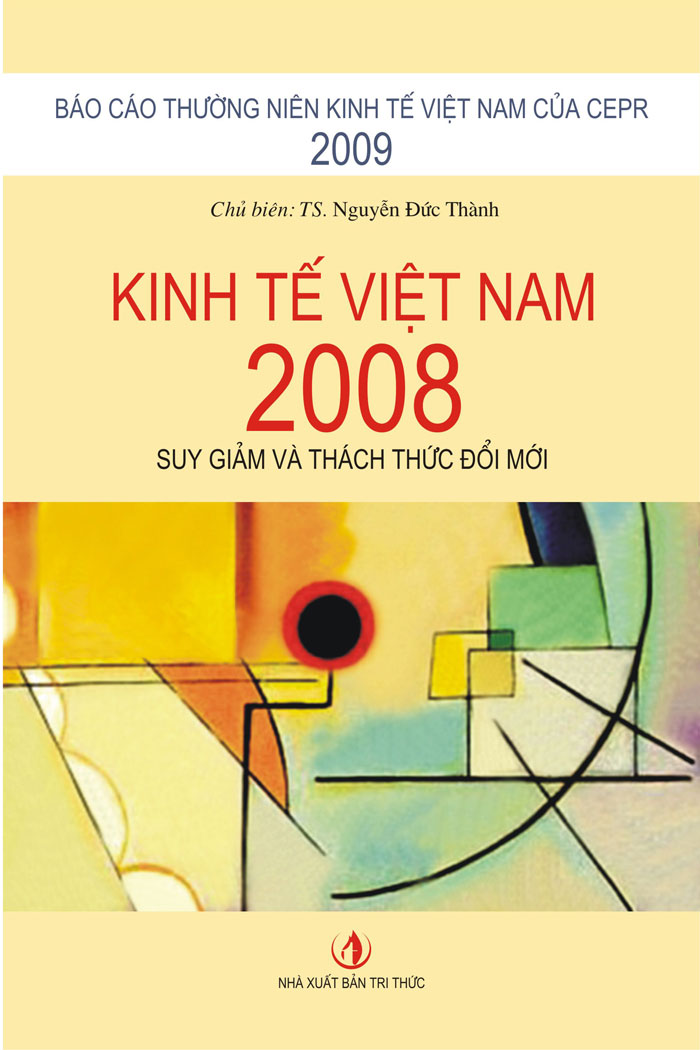 dollarization in vietnam Get this from a library dollarization and de-dollarization in transitional economies of southeast asia [kōji kubo] -- this book sheds light on the dollarization.